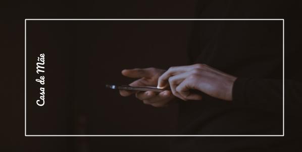 Sempre à mão: 15 apps para a gestão do envelhecimento