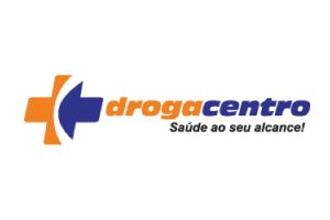 Drogacentro