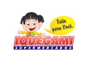 Iquegami Supermercados