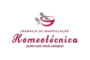 Homeotécnica