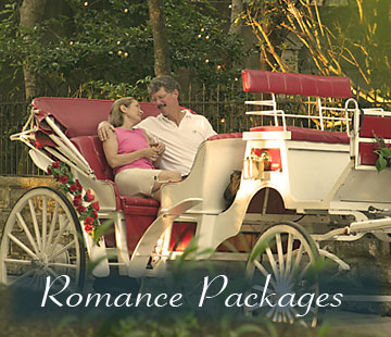 Click for Romance Packages