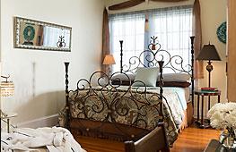 Click for Cordova Room details