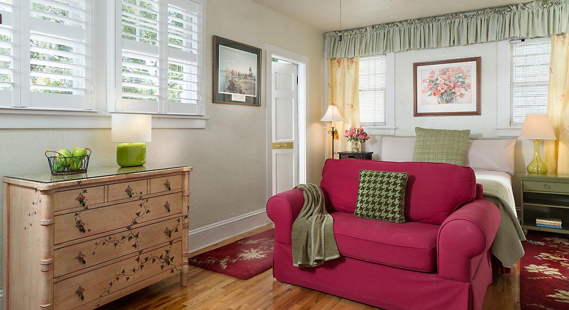 Nieves Room 1140x713