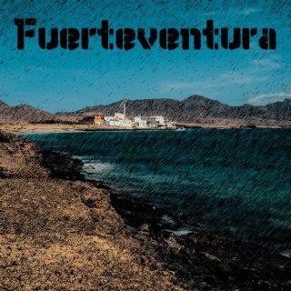 Beitragsbild Fuerteventura
