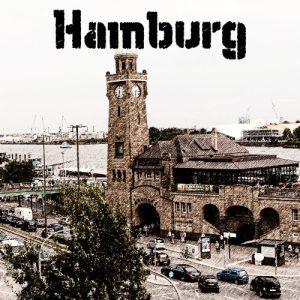 Beitragsbild Hamburg