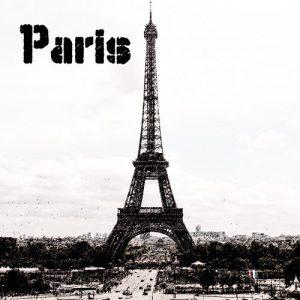 Beitragsbild Paris