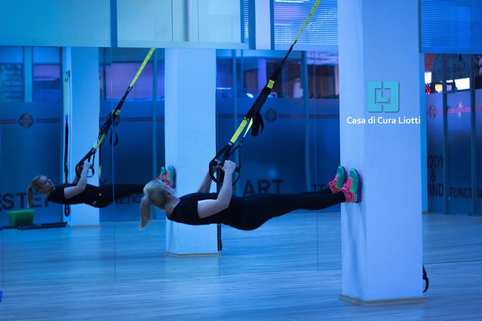 Riabilitazione fisica: quando ed a cosa serve