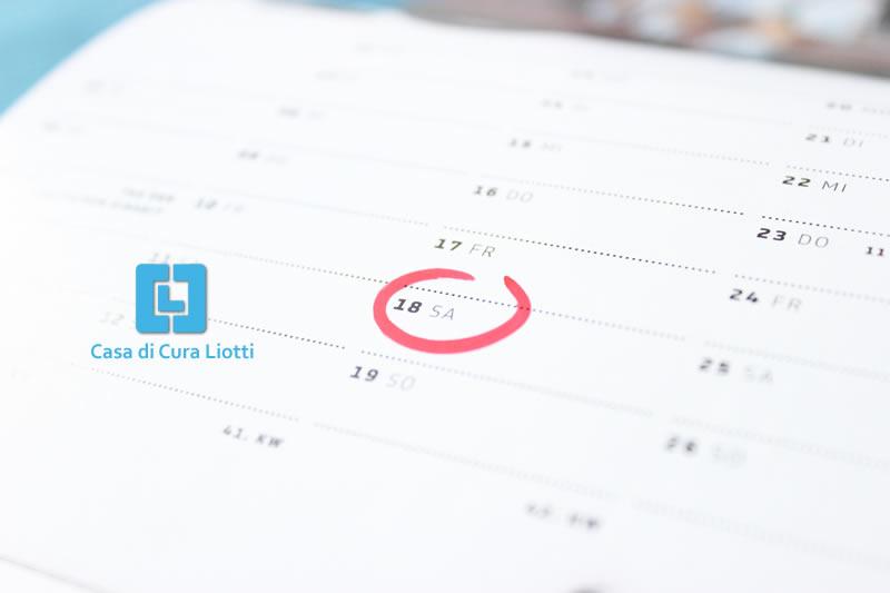 Pap test : cos'è, quando conviene farlo e dove si può fare