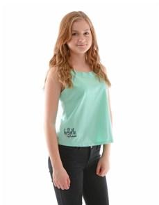 bebelle_t-shirt-linnen_gron