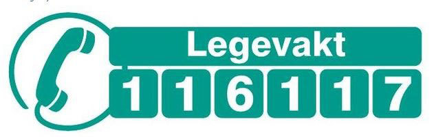 5790584_3133137