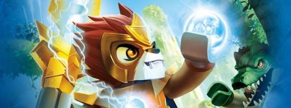 lego-legends-of-chima (1)