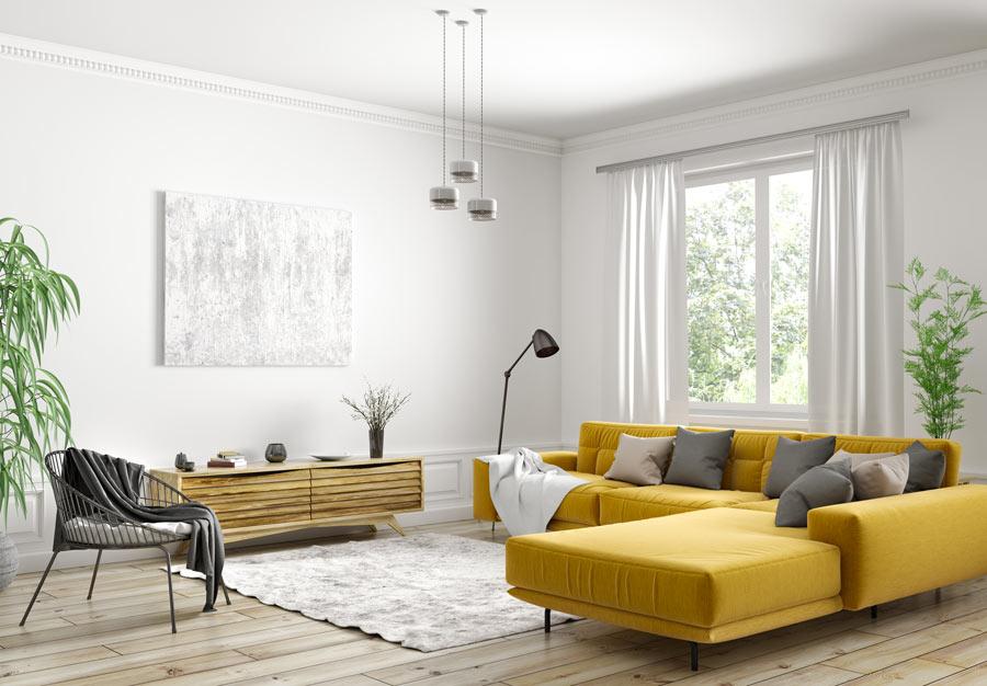 Nella stanza da bagno potresti rinnovare i pavimenti, tinteggiare pareti e termosifone…cos'altro potresti fare? Ristrutturare Casa Tanti Spunti Per Una Casa Perfetta Ispiratevi