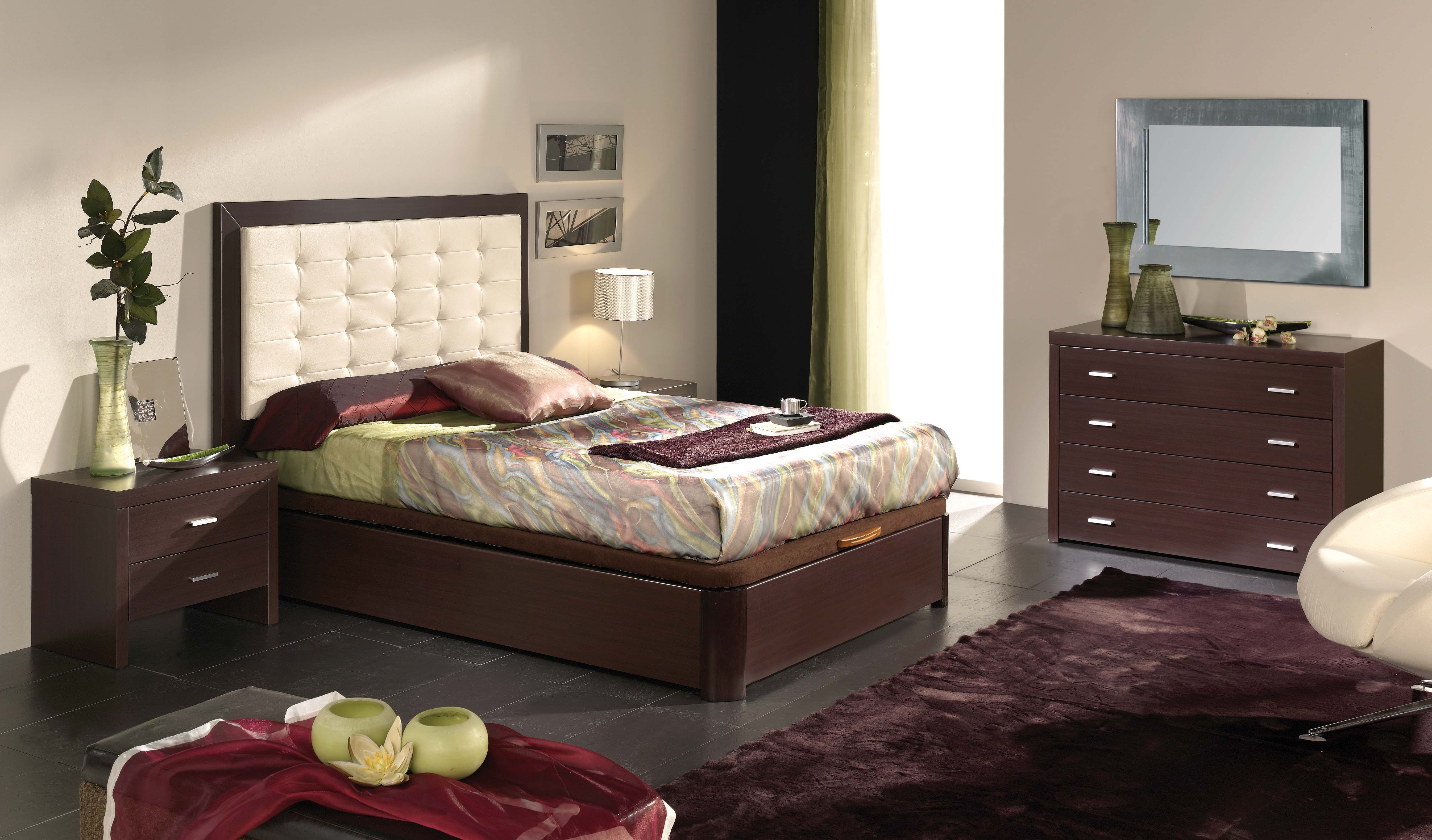 http www casadiromausa com catalog bedroom furniture beds with storage alicante 515 wenge