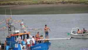 Festa_dos_Pescadores_15_Boats_12