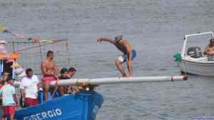Festa_dos_Pescadores_15_Boats_13