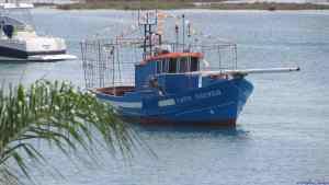 Festa_dos_Pescadores_15_Boats_2 - Copy