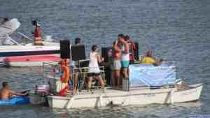 Festa_dos_Pescadores_15_Boats_20