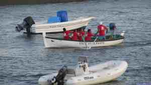 Festa_dos_Pescadores_15_Boats_30