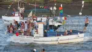 Festa_dos_Pescadores_15_Boats_33