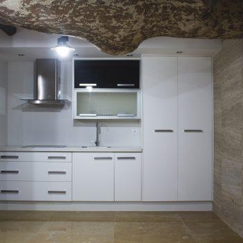 cozinha-secundaria