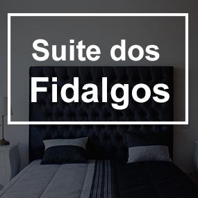 suite-dos-fidalgos