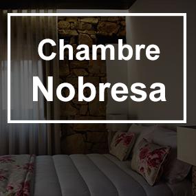 chambre-nobresa