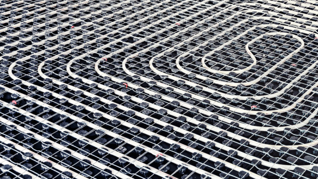 Riscaldamento A Pavimento Pro E Contro Casa Affini