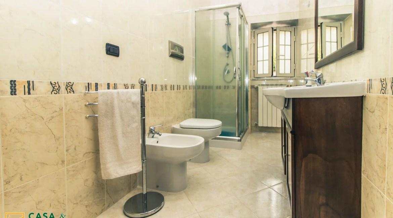 bagno2