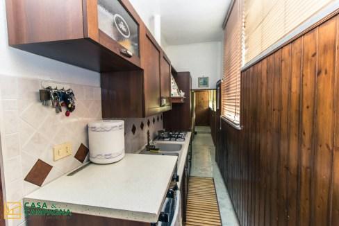 casa indipendente in vendita a Vairano Patenora