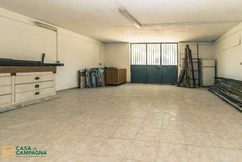 Casa indipendente in vendita a Riardo