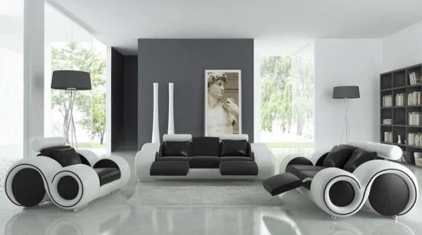 Come scegliere i colori delle pareti di casa: Come Scegliere I Colori Delle Pareti