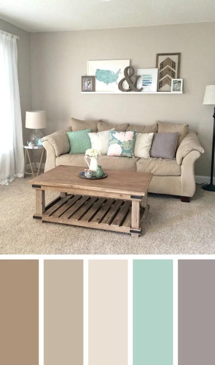 Visualizza altre idee su colori pareti, idee arredamento soggiorno, combinazioni di colori casa. Arredare Casa Color Sabbia 40 Esempi Pareti E Arredo
