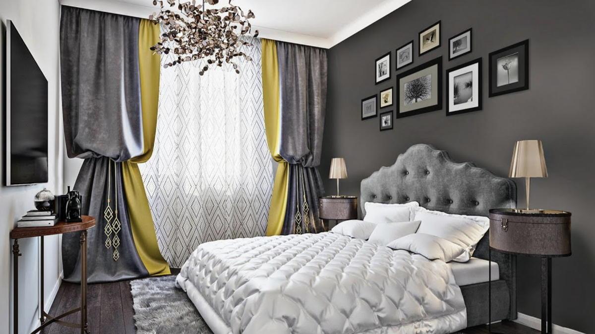 Visualizza altre idee su tende, tende da cucina, tende per finestra. Tende Casa Ultime Novita E Tendenze