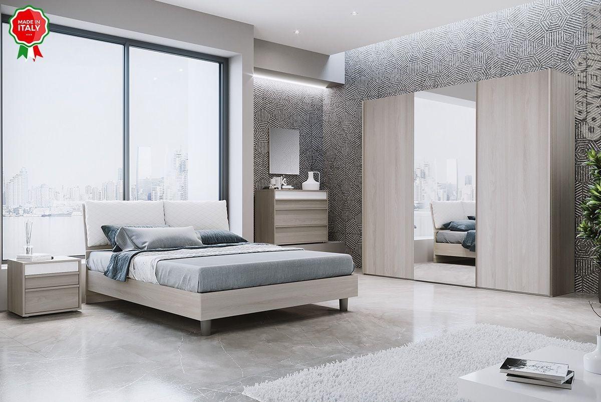 Scegli la tua camera da letto moderna o classica, aggiungi un letto matrimoniale contenitore, armadi, comò e. Centro Convenienza Catalogo 2020 Ultimi Arrivi E Promozione 30