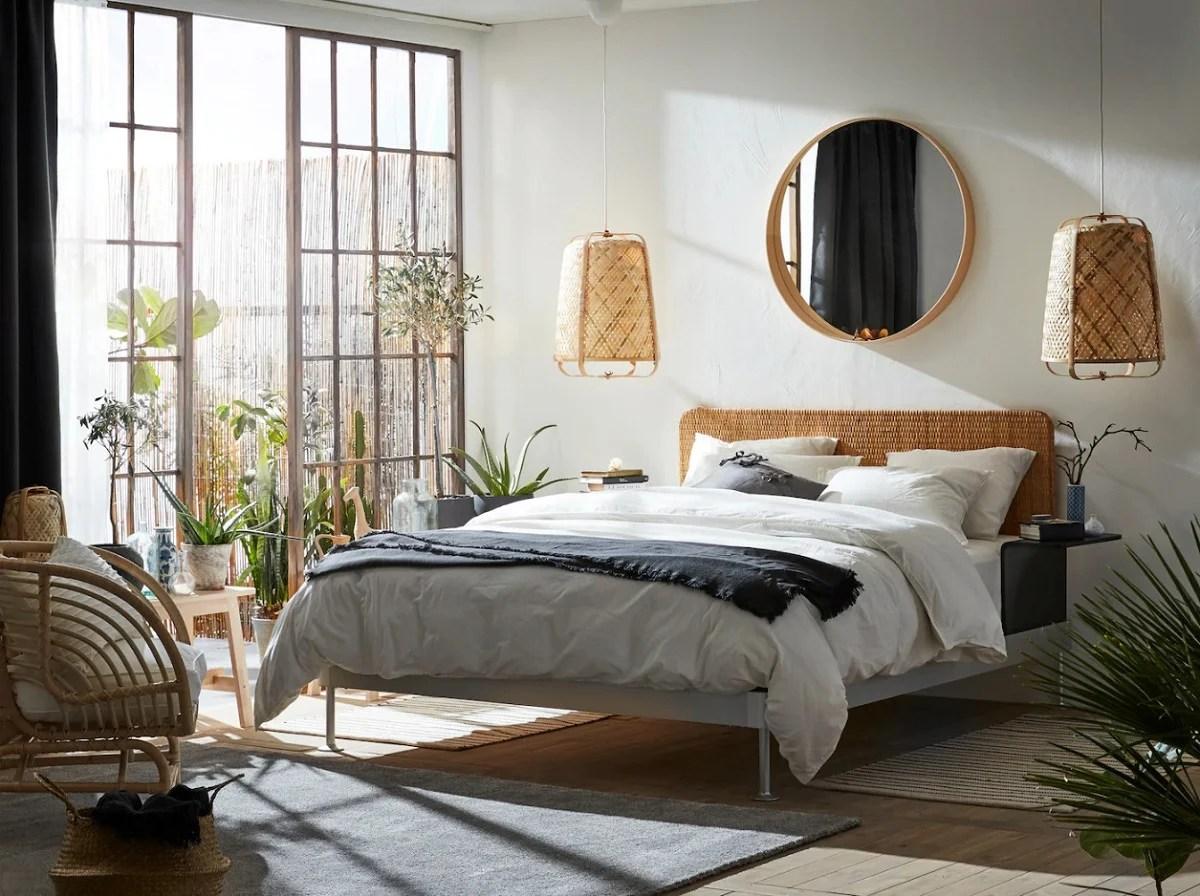 Organizzazione di un trasporto merci (celia ortega) trova immagini per camera da letto. Hacher Honorable Inutile Ikea Accessori Camera Da Letto Gardemanger Whisky Echangeable