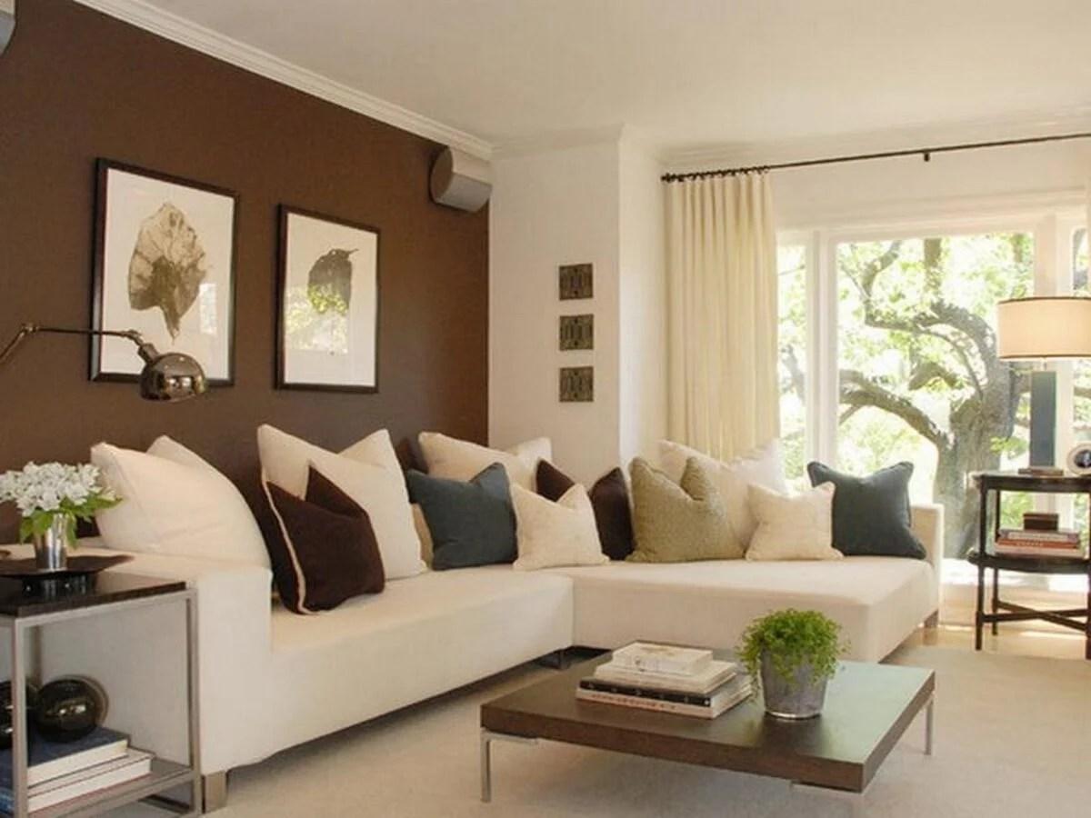 Difatti, la scelta del colore delle pareti della casa è una decisione molto. Colori E Abbinamenti Per Il Soggiorno Quale Parete Dipingere Piu Chiara