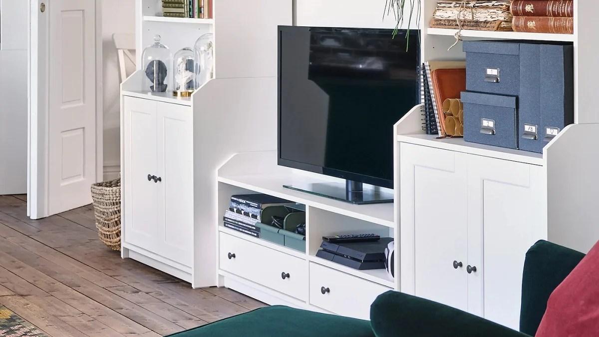 Il tuo soggiorno racconta la tua storia. Ikea Mobili Tv Catalogo Modelli E Caratteristiche Prezzi E Foto