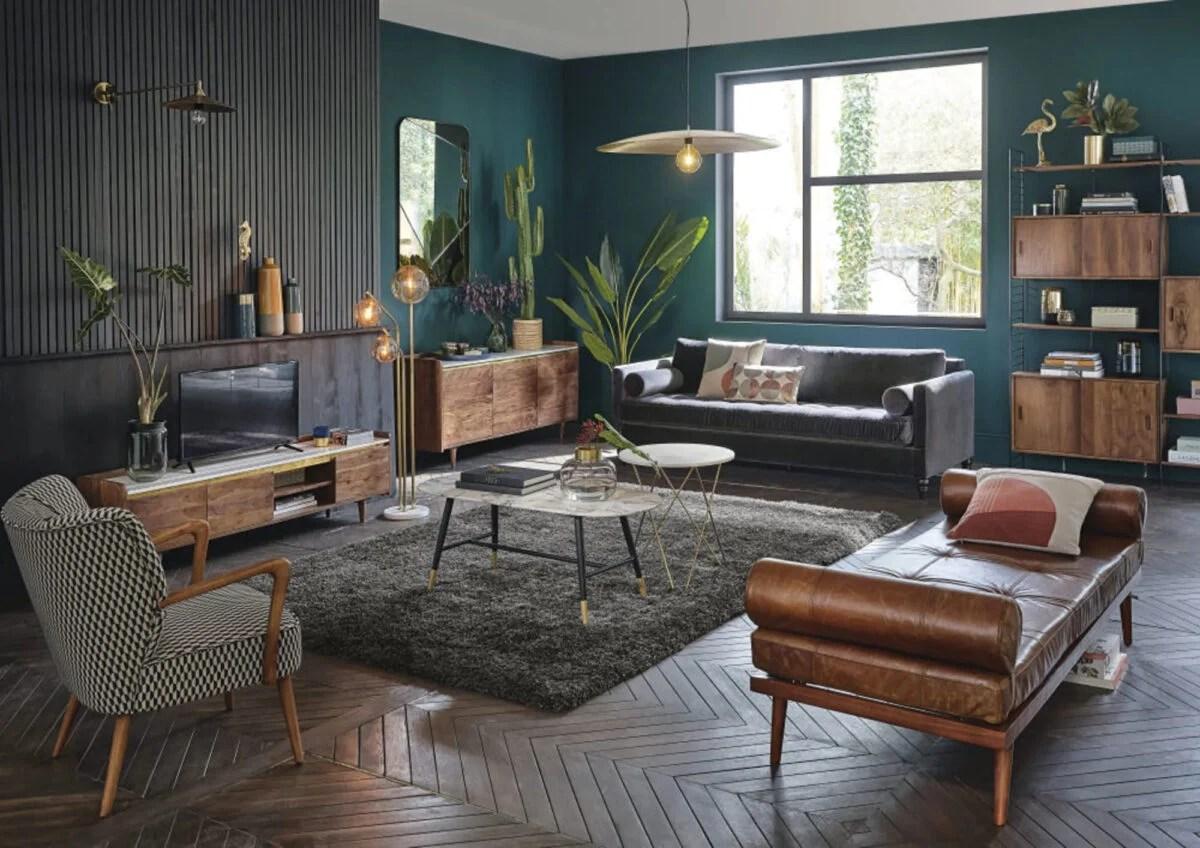 "3 reviews of maisons du monde ""absolutely the worst experience. Maisons Du Monde Arredi In Stile Contemporaneo"