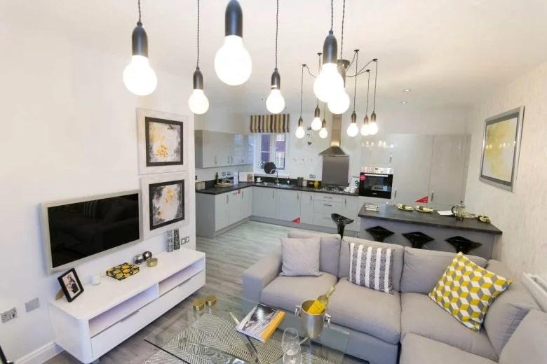 Idee per arredare un soggiorno moderno arredi alvaro. Come Arredare Il Soggiorno Di 25 Mq