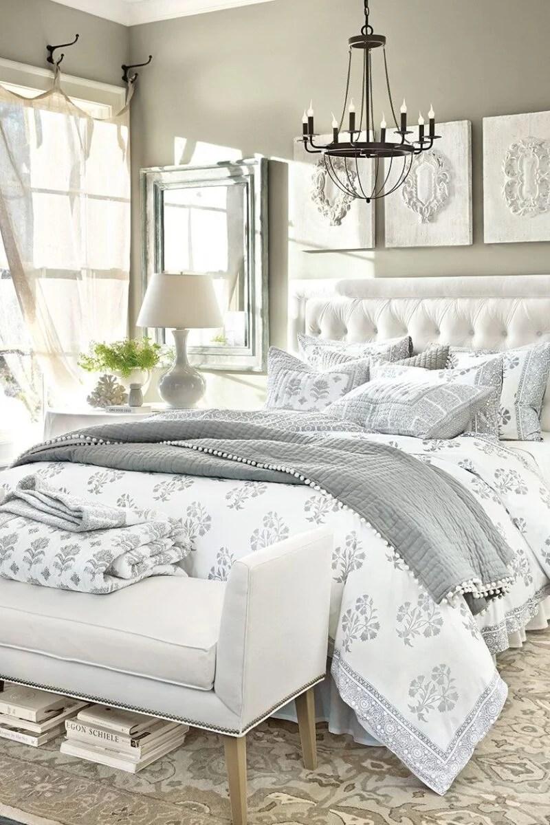 Le camere da letto classiche sono tali in quanto materiale di base rimane il legno, in diverse lavorazioni. Camera Da Letto In Stile Classico I 6 Migliori Abbinamenti Di Colori
