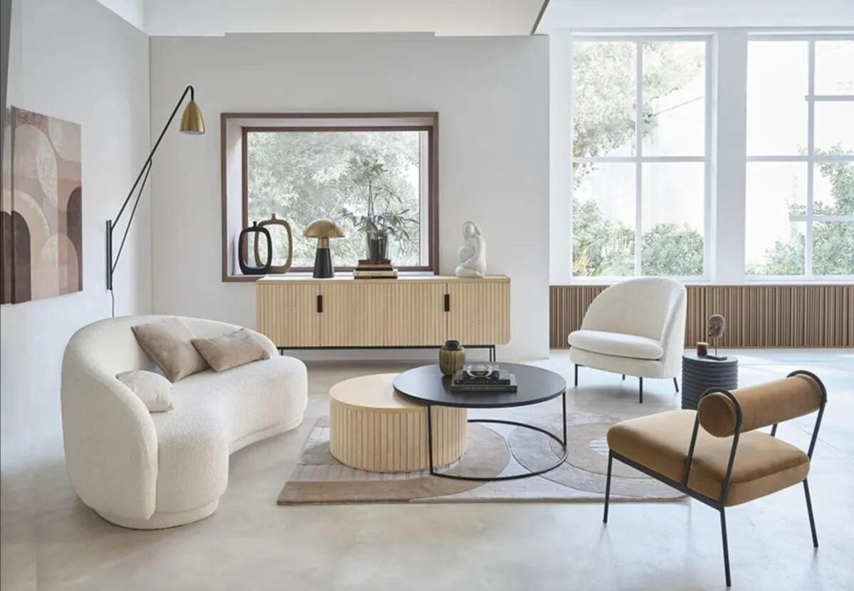 Ll➤ divani a piccoli prezzi su maisons du monde ✓ consegna gratuita in tutti i negozi ✓ resi gratuiti per 14 giorni. Maisons Du Monde Novita Divani 2021