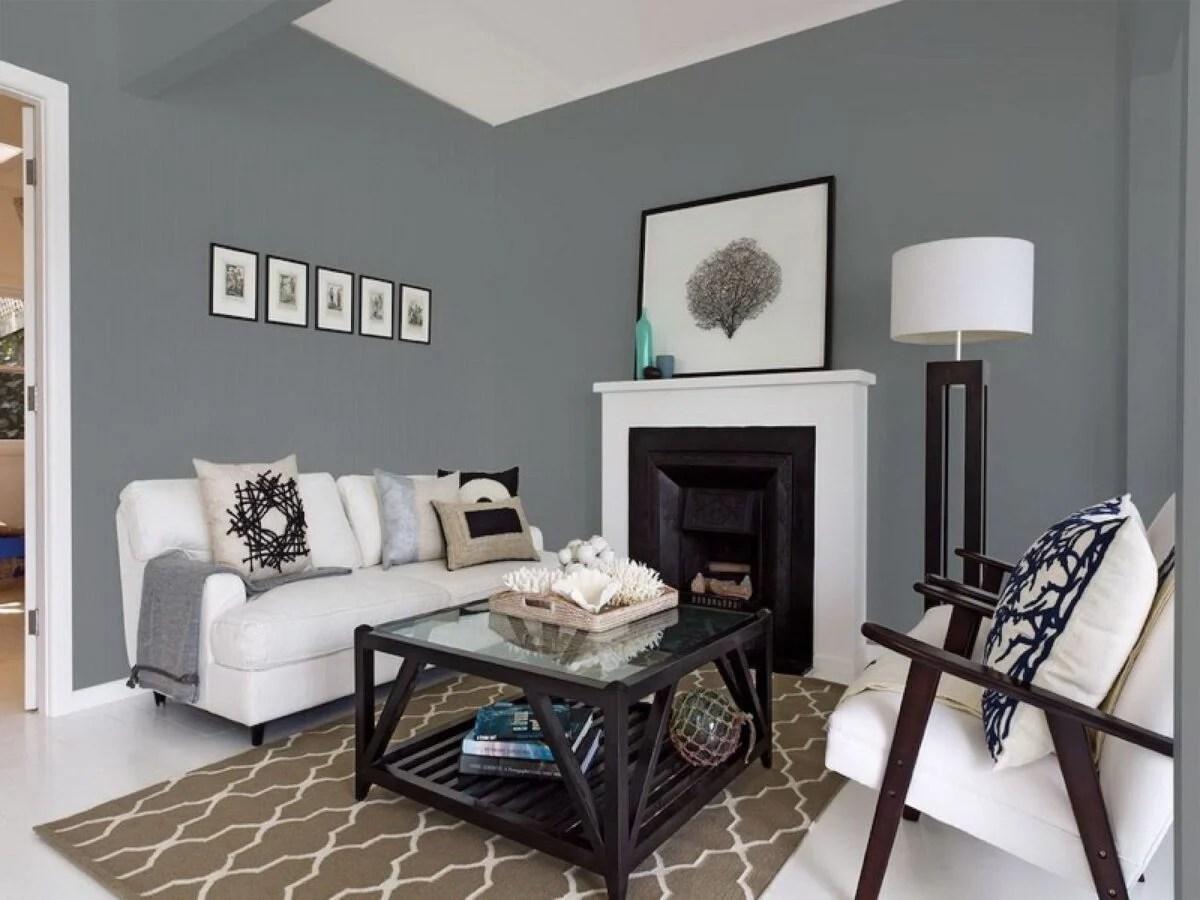 Uno dei pavimenti più diffusi, ma al tempo stesso più difficili da abbinare alle pareti è quello in marmo. Soggiorno Pareti Color Carta Da Zucchero Idee E Abbinamenti