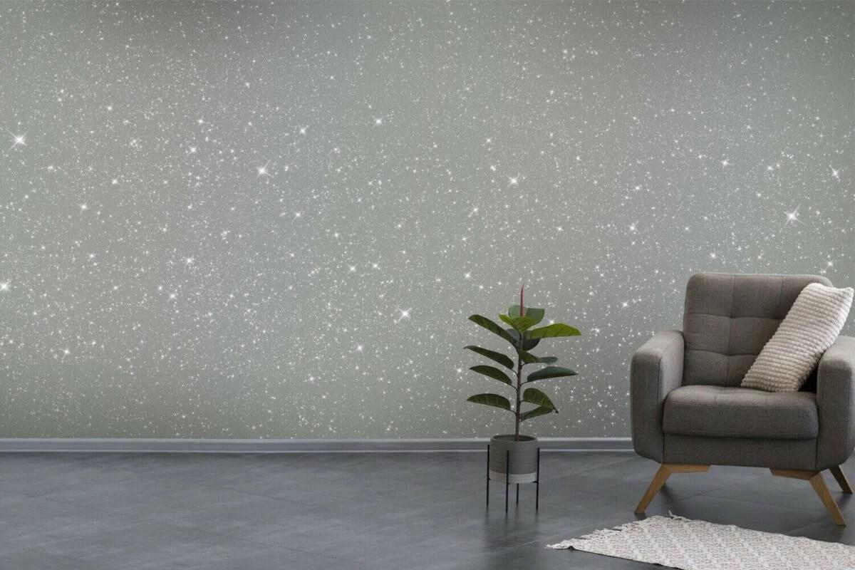 Di conseguenza sono particolarmente indicate per gli ambienti interni in cui si vogliono realizzare particolari. Pittura Decorativa Per La Camera Da Letto
