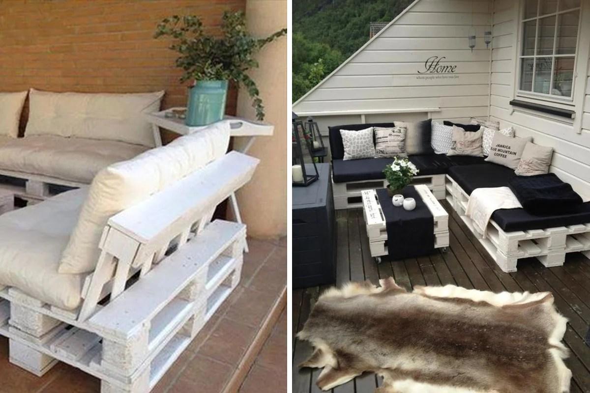 Arredare un giardino in stile shabby chic! Come Abbellire Il Giardino In Stile Shabby Chic Soluzioni E Idee