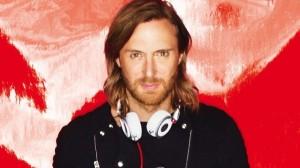 David Guetta Europei