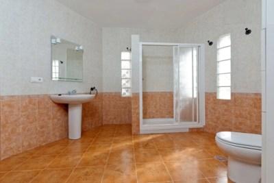 Apartamento Granada