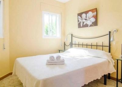 Apartamento Sevilla en Finca Buenavista