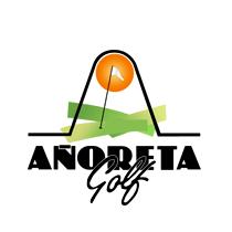 Golf en Chilches -Añoreta-