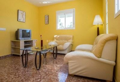 Apartamento Almeria 2017 018 firmadas