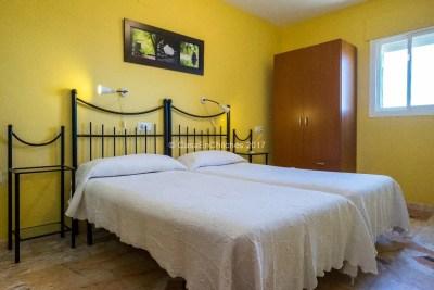 Apartamento Malaga 2017 004 firmadas